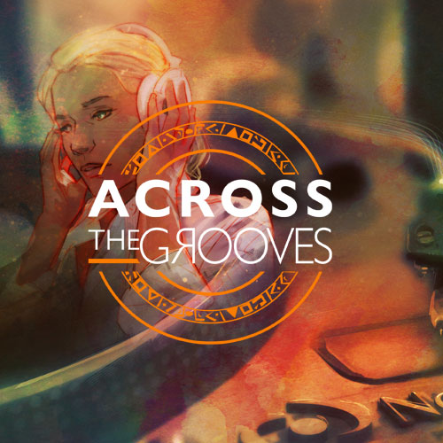 across-the-grooves