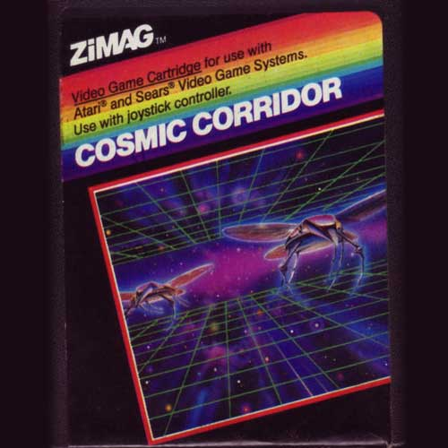 cosmic-commuter