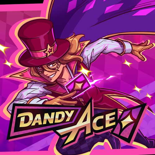 dandy-ace