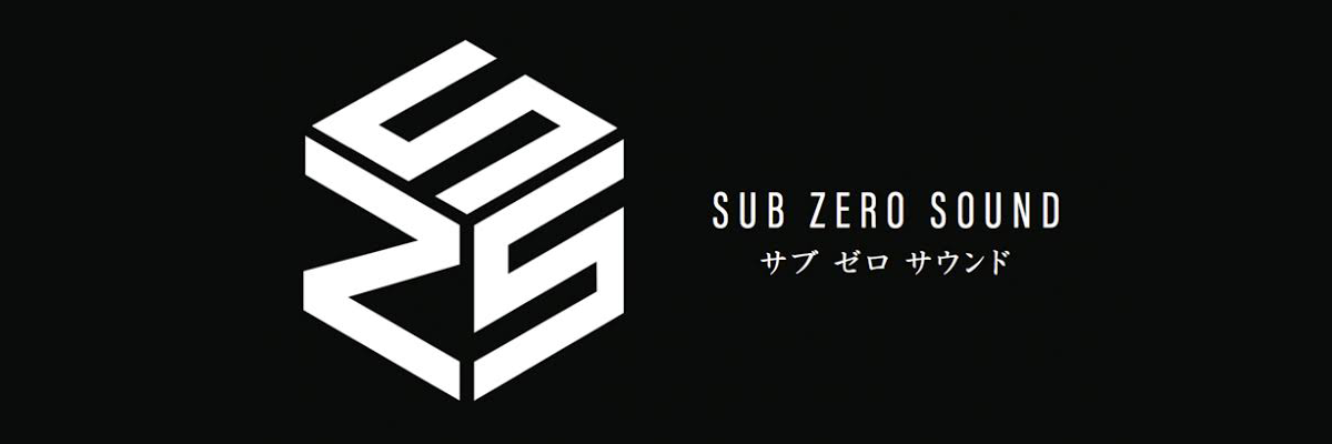 Sub Zero Sound