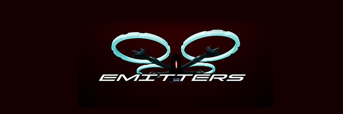 Emitters