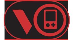 Vox Odyssey logo
