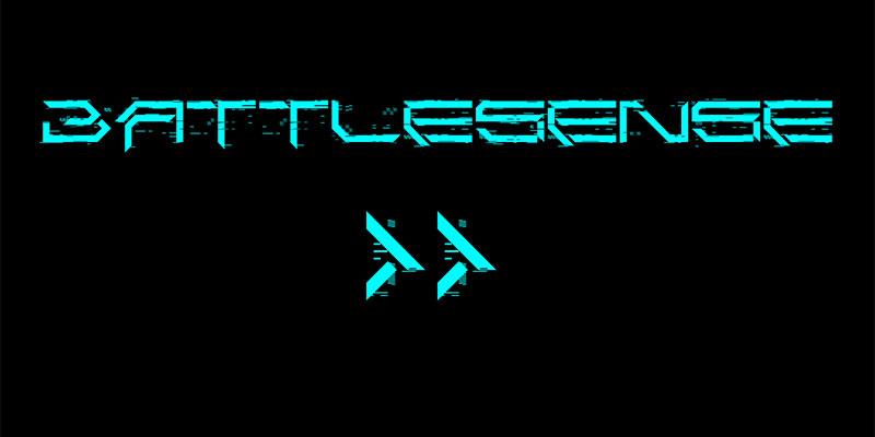 BattleSense