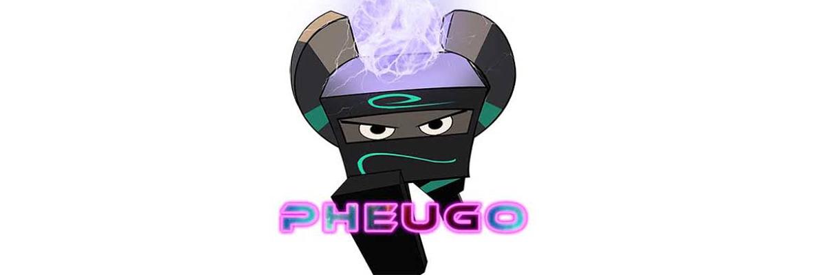 Pheugo