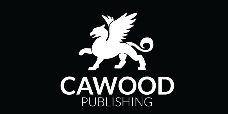 Cawood Publishing