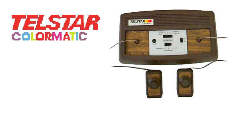 Telstar Classic
