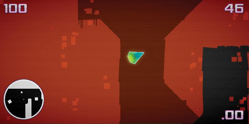 danger grid
