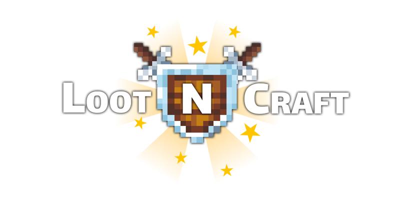 Loot N Craft
