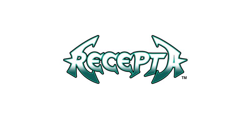 Recepta