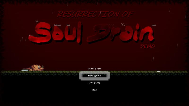 resurrection-of-soul-drain