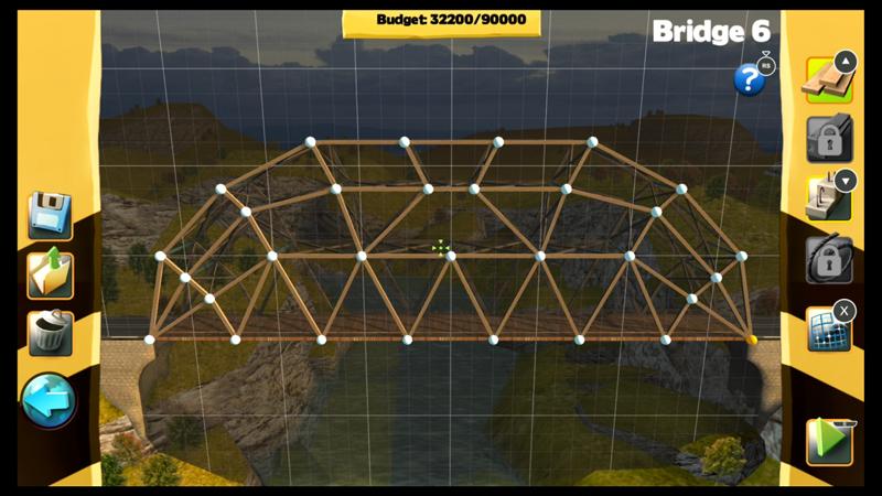 bridge-constructor