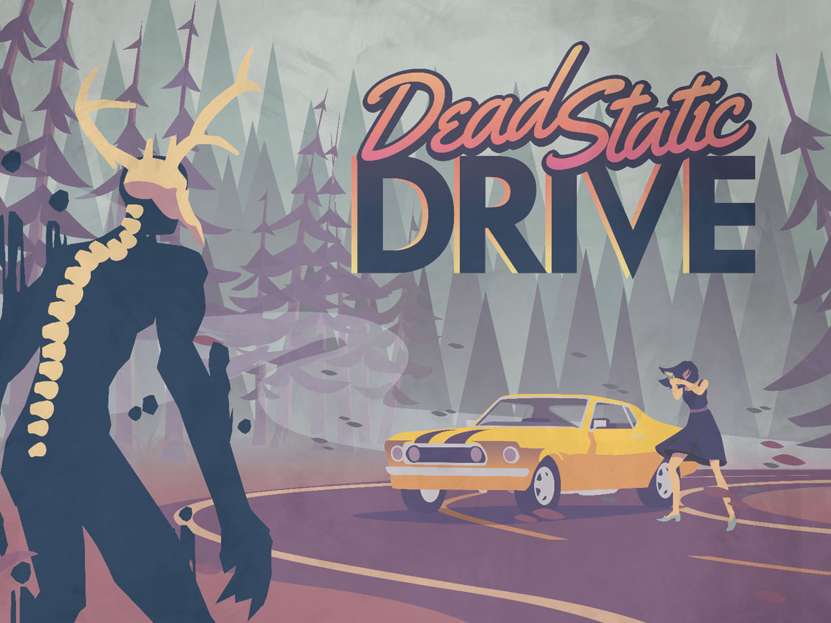 dead-static-drive
