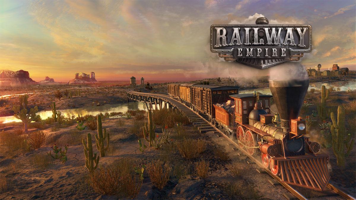 Railway-Empire