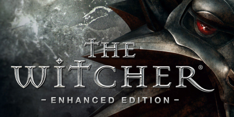 the-witcher-enhanced-edition