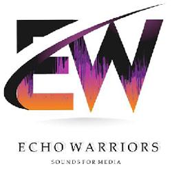 Echo Warriors
