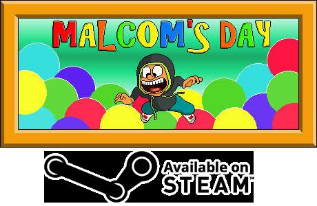 Malcom's Day