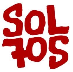 sol705
