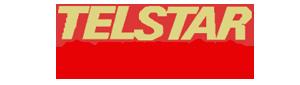 Coleco Telstar Ranger