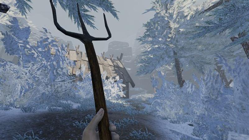 Hegis' Grasp game