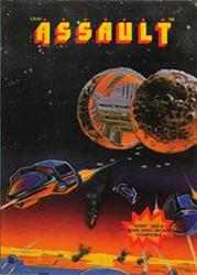 Armor Ambush by Mattel
