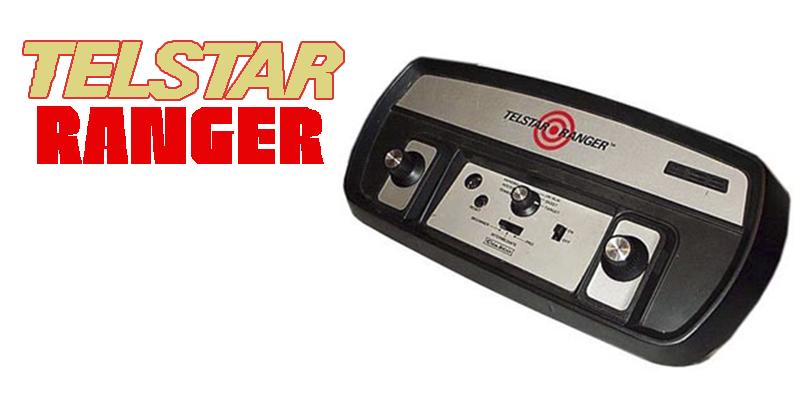 Telstar Marksman