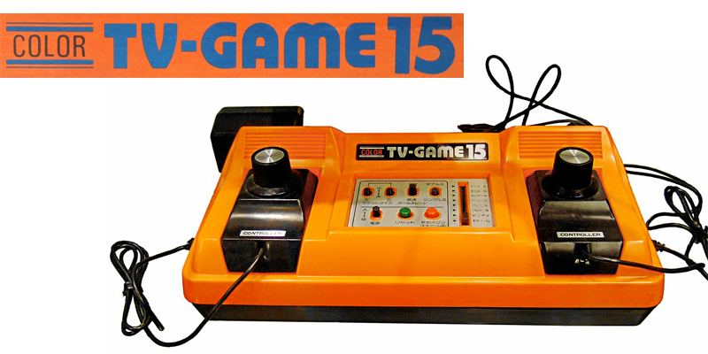 color tv game 15