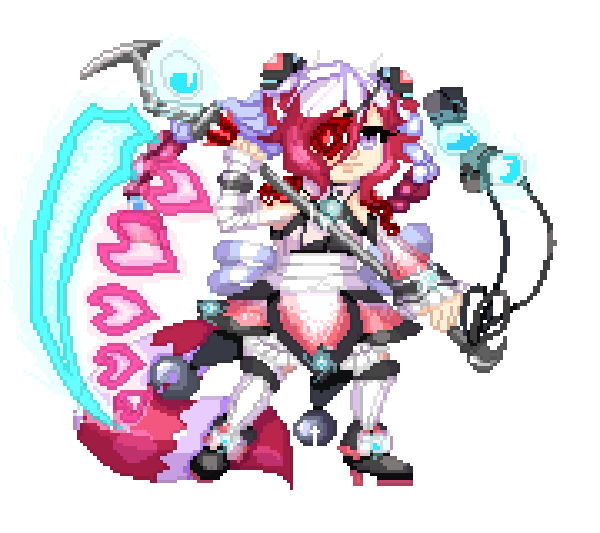Jade Fox