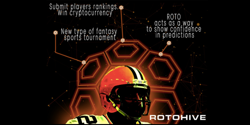 rotohive game