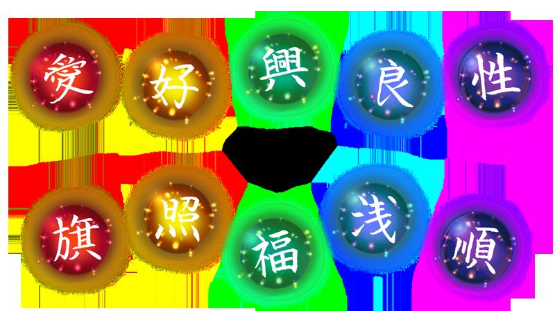 Shujinkou game