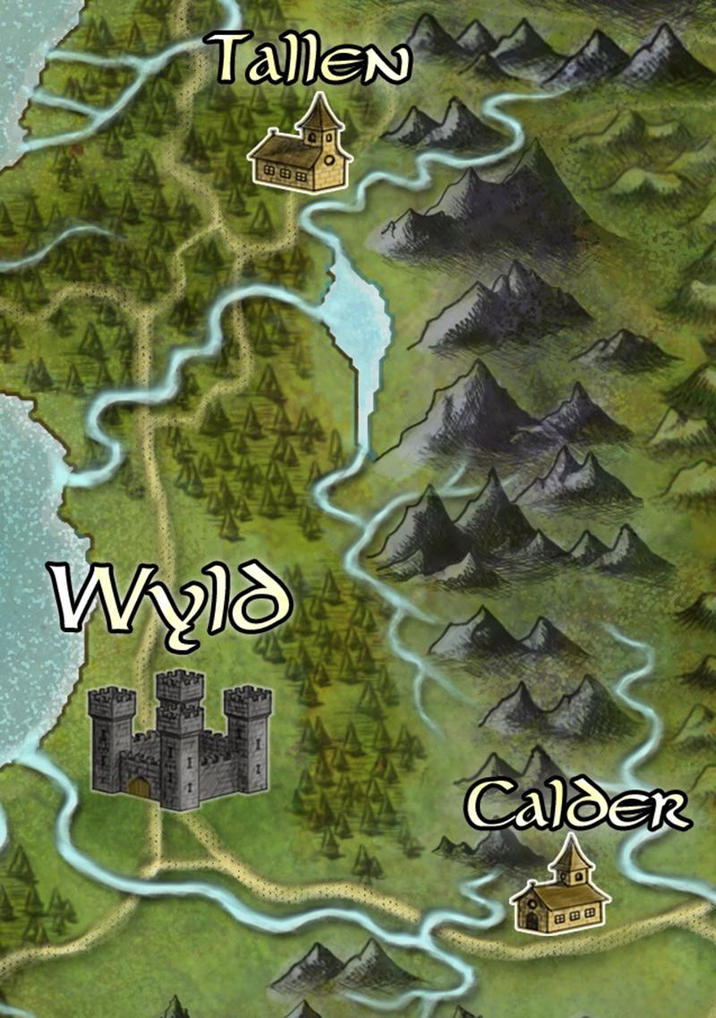 world-of-myrr