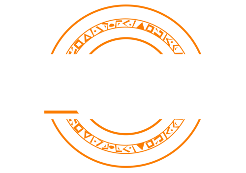Across the Grooves