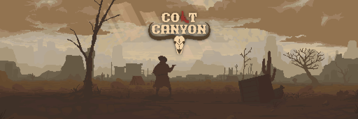 colt-canyon