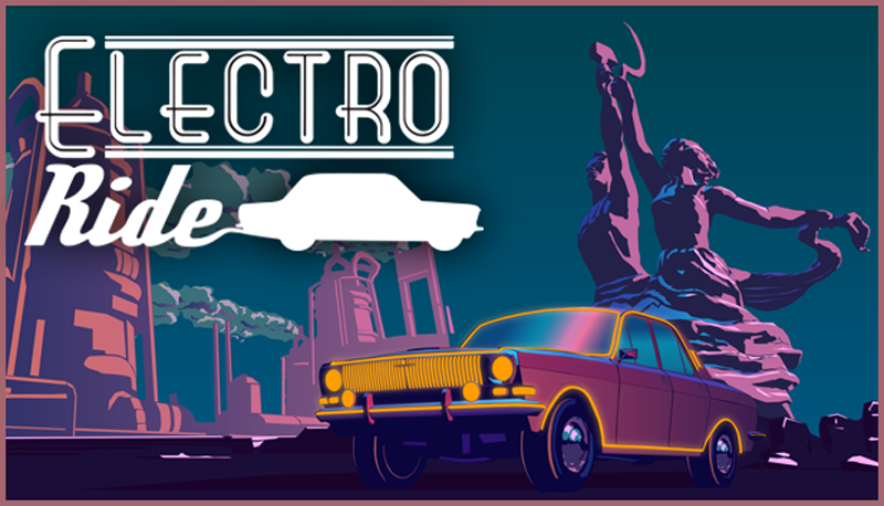electro-ride-the-neon-racing